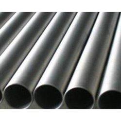Pressão de alta qualidade e resistente à corrosão dos tubos sem costura