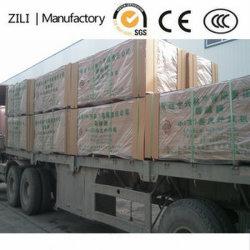 Tira de papelão de embalagem para transporte