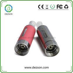 Gesundheits-Marken-Qualitätsbritische elektronische Zigarette Mt3 Cartomizer Evod E-Zigarette