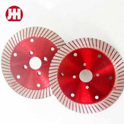 سعر محترف جيد لعجلة قطع خزفية بالألواح الماسية