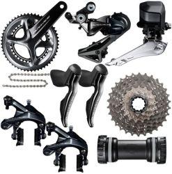 Il motociclo dei pezzi di ricambio degli accessori del motociclo rispecchia gli specchi posteriori universali dell'alluminio della bici degli specchi di CNC