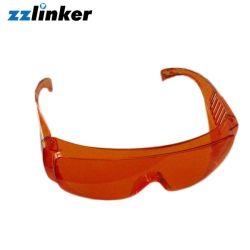 Lc-E102 Segurança de Alta Qualidade Anti Óculos dentária de protecção de Nevoeiro