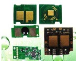 Toner /Drum Chip für HochdruckUniversal Laser Toner Cartridge