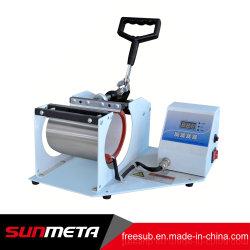Appuyez sur le transfert de chaleur mug sublimation de l'impression pour les ventes de la machine (SB-04A)