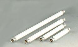 Lumière fluorescente LED pour immeuble commercial Hy-T5-12-14