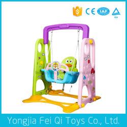 高品質およびかわいいApperenceの赤ん坊の振動おもちゃ
