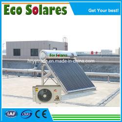 2020 nieuwe aankomst Luchtenergie/Luchtbron Warmtepomp Zonnewater Verwarming