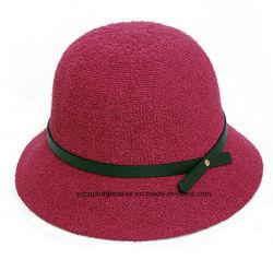 Heet verkoop Lege Terry Bucket Hat