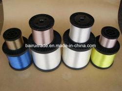 PA6-3mm corda de nylon para Fibra Óptica de Calibração