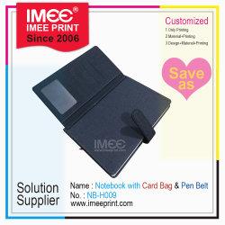Печать Imee пользовательские карты памяти для хранения пера магнитной ленты кнопку крышки матрицы школа бизнеса проявлять ноутбук