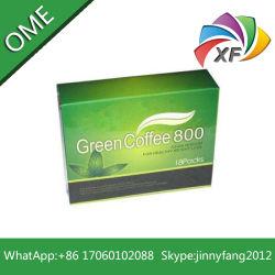 OEM-Weight Loss&Smilling зеленого кофе 800