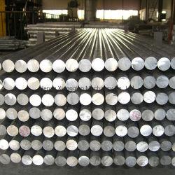 2024/5083/6061/6063/6082/7050/7075 Aluminiumlegierung-Stab-runder Aluminiumstab