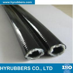 抵抗力がある適用範囲が広いホースSAE 100のR7ゴム製油圧ホースオイル