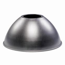 고급 알루미늄 경전등 컵, LED 조명/LED 스트리트 조명용 PVD 포함