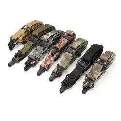Airsoft pistolet tactique élingue Type qd de lutter contre l'élingue Ms3