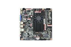 Mini-ITX Intel Mainboard Ime AMD300akc2