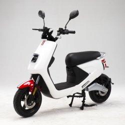 2020 Krachtige Elektrische Motorfiets Sakura voor de Volwassen Elektrische Autoped van de Batterij van het Lithium 1500W