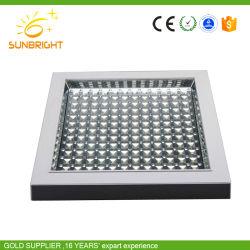 El Aluminio 30x30 cm Panel LED Lighting India Price