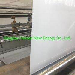 PVC impermeabile Geomenbrane per tutela dell'acqua/ingegneria comunale