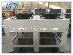 Kühlende Standardserie Dl-69.4/340 der luft-Kühlvorrichtung-D für Konservierung-Abkühlung