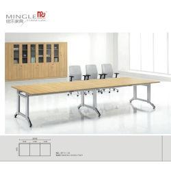 Oficina muebles de sala de conferencias mesas mesa de reuniones con silla de oficina