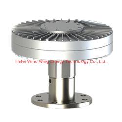 500W 200rpm Maglevの縦の軸線の風力発電機(200W-10KW)