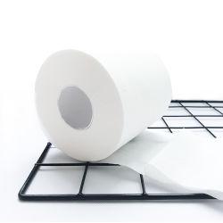 Banheira de venda de celulose de reciclagem de papel higiénico macio