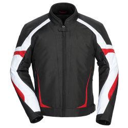Urban personalizados vestuário de motocicleta para venda