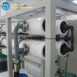 500 л/ч воды обратного осмоса RO бытовой техники