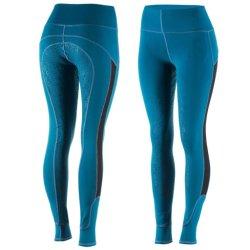 Nieuw Ontwerp die Breeches&#160 berijden; De Vrouwen Legging van het paard