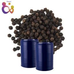 OEM/ODM de in het groot Hete Essentiële Olie van de Zwarte peper van de Fabriek van de Verkoop Professionele