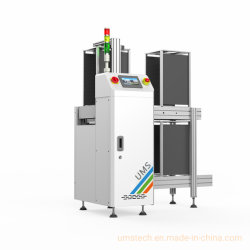 PCB Board Transmission Production Line와 Intelligent Management System