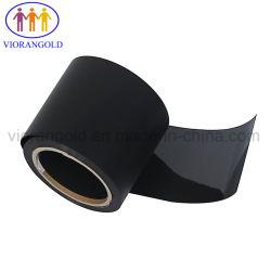 PS-1374-0.045mm Bande de tissu conducteur pour die l'industrie de coupe