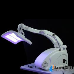 Bewegliche Dpl LED Haut-Verjüngung Photodymatic Therapie-Maschine