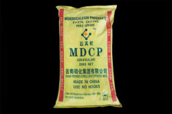 Fosfaat van Monodicalcium (MDCP) P21%