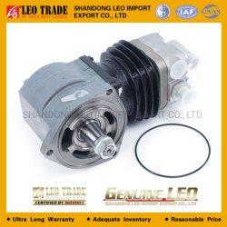 Compressore d'aria automatico dello Shaanxi Leo100141A 612600130390