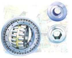 予備品のボールベアリングの車輪のNeebl SKFの深い溝の自動Bearinの自動車押出機、タブレットの出版物、練る等級、タイヤ装置のインチの先を細くされた軸受