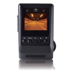 Скрытые мини-Дизайн Full HD автомобильный цифровой видеорегистратор 3,0 Mega Pixel датчик конденсатор версии G-датчика аварийного записи обнаружения движения