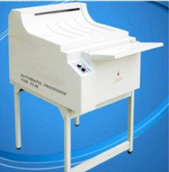 Azienda di trasformazione completamente automatica della pellicola di raggi X con il certificato del Ce