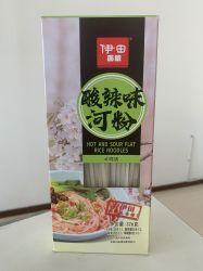 Наши аналитические статьи и теплый сухой рисовой лапшой