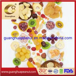 말린 과일 핫 셀링 말린 귀걸이가 높은 품질을 제공합니다 중국