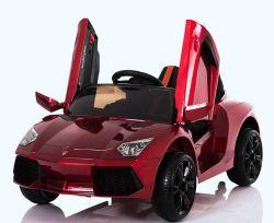 2018 новой модели дети аккумуляторной батареи автомобиля, ремонт автомобилей