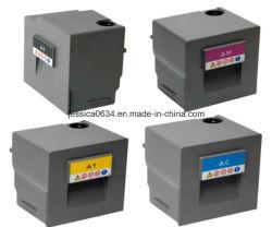 Kompatible Ricoh Aficio Wartungstafel C6502, Ricoh Aficio Toner-Kassetten Wartungstafel-C8002sp
