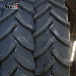 13 pulgadas 15,5 38 Ruedas del tractor repuesto