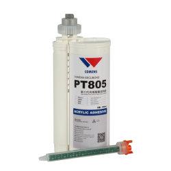 Adesivo acrilico in due parti per Metallo-Legame (PT805)