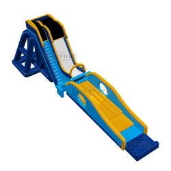 임대 자이언트 팽창식 스포츠 게임 팽창식 물 슬라이드 팽창식 제품