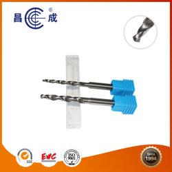Manufacture de gros338/DIN DIN340 FORET de torsion droite HSS