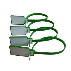 بلاستيكيّة غريب [ه3] سلّيّة [ترسبليتي] وشاح رابط [رفيد] [أوهف] بطاقة لأنّ شجرة, [بلنت ينفنتوري] خشبيّة
