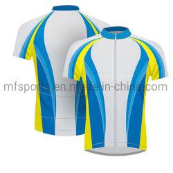 Спортивная одежда для женщин и мужчин женщин на велосипеде одежды велосипед на крышах рубашки пользовательского цикла Джерси на велосипеде одежду