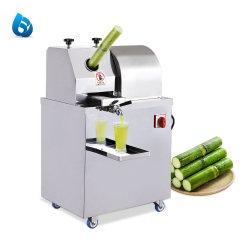 Centrifugeuse Machine Mini la canne à sucre de canne à sucre de canne à sucre Prix de la machine de la centrifugeuse centrifugeuse Machine de l'extracteur